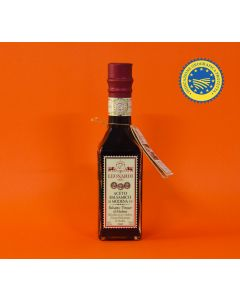 Modena Balsamic Vinegar IGP 6 Years Aged